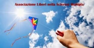 Associazione Liberi nella Sclerosi Multipla