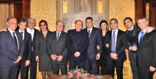 Berlusconi_FI_Calabria