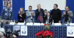 adda presentazione guida inclusione scolastica