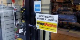 cosenza Piazza_Fera
