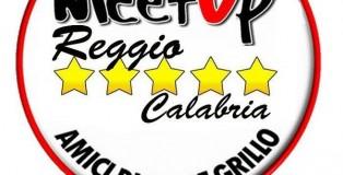 meet up reggio 5 stelle