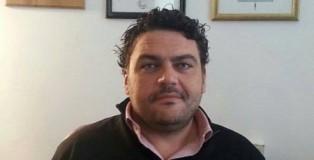 Roberto Vizzari