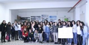 Giornata_della_Memoria_-_Liceo_Scientifico