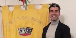GiuseppePorpiglia - Comune SAN ROBERTO