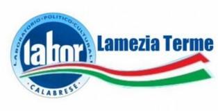 Labor-lamezia