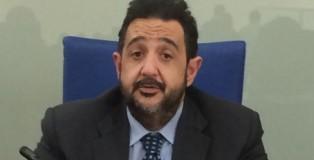 Ruberto_Pasqualino