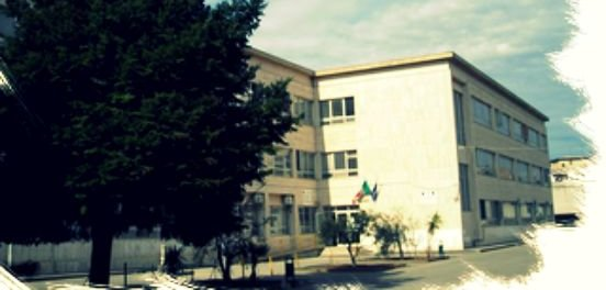 "L'Istituto di istruzione superiore ""Gemelli Careri"" di Taurianova perde la reggenza"