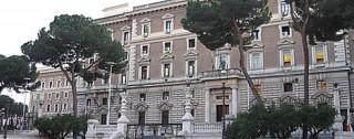 Comuni sciolti per mafia, il Tar del Lazio smantella la linea del Governo. A Taurianova Mimmo Romeo ritorna sindaco?