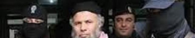 Allarme terrorismo islamico nel Catanzarese