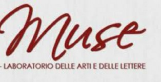 laboratorio le muse