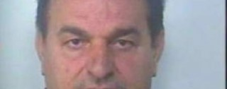 """Operazione """"Aemilia"""", 3 nuovi arresti per la cosca Grande Aracri"""