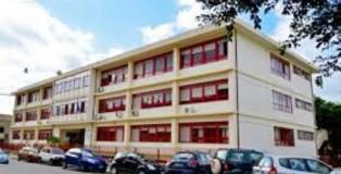 """Istituto-Comprensivo-""""Carducci-V.-Da-Feltre""""-di-Reggio-Calabria"""