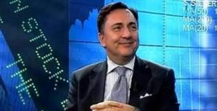 Stefano_L._Di_Tommaso