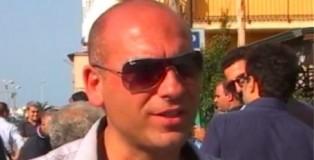 Stefano_Princi