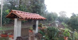casa macrì taurianova