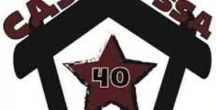 collettivo-casa-rossa 40