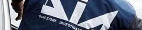 La Dia sequestra beni per 800mila euro ad un imprenditore legato alle cosche di Rosarno