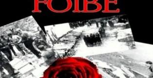 foibe-10-febbraio