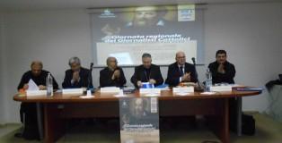 giornata regionale giornalisti cattolici