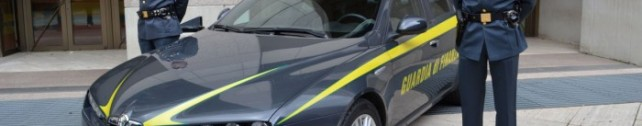 Sequestrati beni per un valore di 11 mln di euro a esponenti di rilievo delle più efferate cosche di 'ndrangheta operanti nella Piana di Gioia Tauro