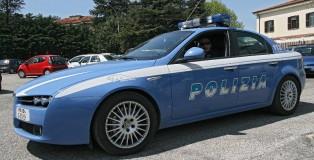 polizia x primopiano