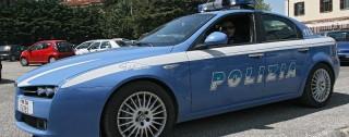 Reggio, 45enne sfugge ad un tentato omicidio