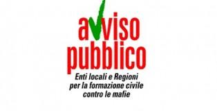 AvvisoPubblico_logo