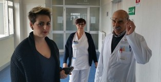Nesci_ospedale_di_Tropea