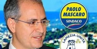 Paolo_Mascaro