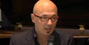 Presidente_Pro Loco rossano Federico_Smurra
