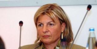 Sen. Lucrezia Ricchiuti (PD)