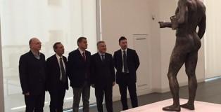 accordo calabria-sicilia