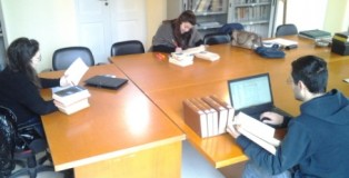 biblioteca_sambatello_telecentro