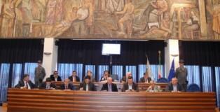 consiglio provinciale catanzaro