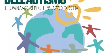 giornata_autismo locri