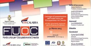 invito-fincalabra-310315