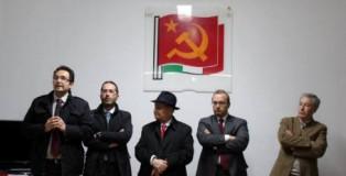 polistena tesseramento partito comunista