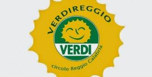 verdireggio