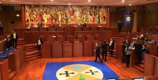 00-Consiglio_Regionale