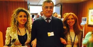 Sibaritide Stefania CELESTE, Giuseppe GERACI, Francesca CEO