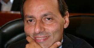 Domenico-Battaglia