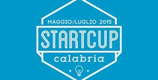 Start Cup Calabria 2015
