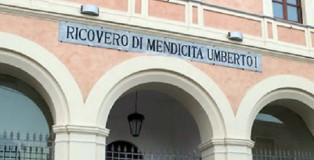 Umberto-I_Catanzaro