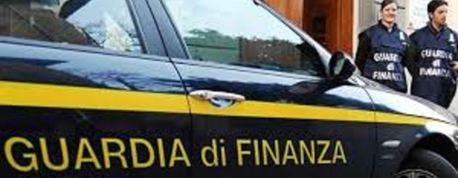 Falsi braccianti, denunciate 130 persone nel Cosentino