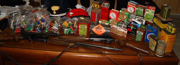 munizioni_e_fucili