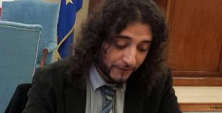 Paolo Parentela (M5S)