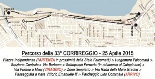 percorso_corrireggio_2015