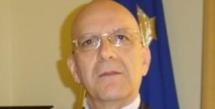 raffaele_mazzotta procuratore