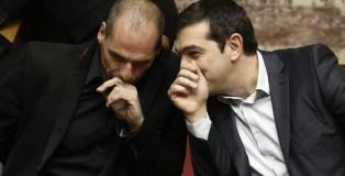 Grecia: Moody's, rischio congelamento depositi banche