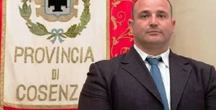 Il_Consigliere_Provinciale_Piero_Lucisano